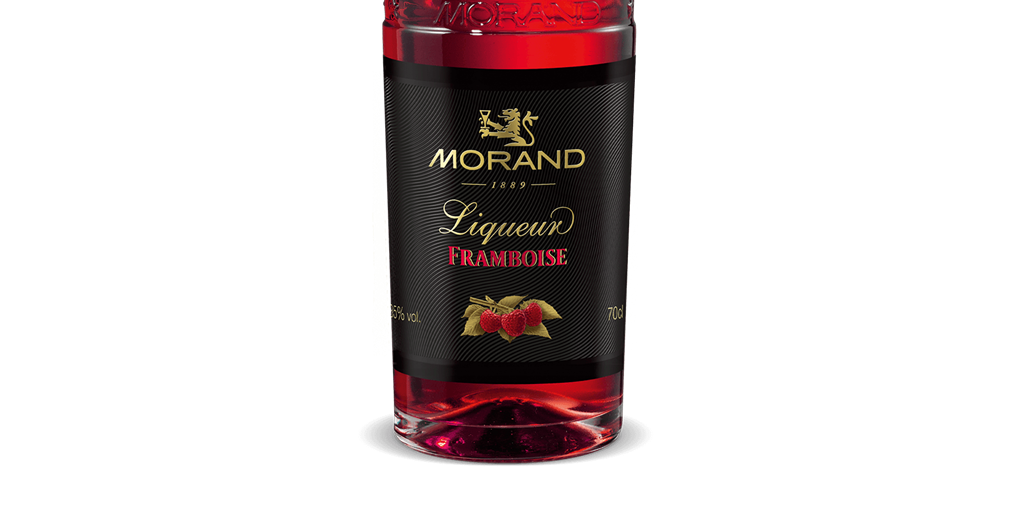 Framboise - Liquor - body