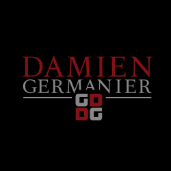 Damien Germanier